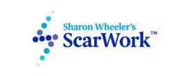 Logos resized scar work